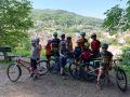 Jugen-Kids-Biketraining1901