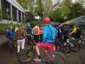 Jugen-Kids-Biketraining1902