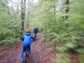 Jugen-Kids-Biketraining1904