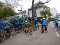 Jugen-Kids-Biketraining1905