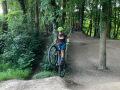 Jugen-Kids-Biketraining1906