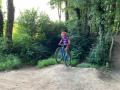 Jugen-Kids-Biketraining1907