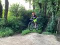 Jugen-Kids-Biketraining1908