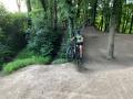 Jugen-Kids-Biketraining1909