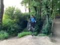Jugen-Kids-Biketraining1910