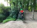 Jugen-Kids-Biketraining1911