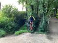 Jugen-Kids-Biketraining1913
