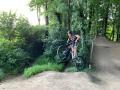 Jugen-Kids-Biketraining1914