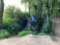 Jugen-Kids-Biketraining1916