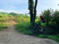 Jugen-Kids-Biketraining1918