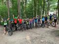 Jugen-Kids-Biketraining1919