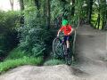Jugen-Kids-Biketraining1923