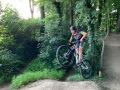 Jugen-Kids-Biketraining1924