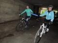Frauen-Fahrtechnikkurs-17041608