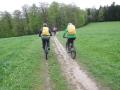 Frauen-Fahrtechnikkurs-17041649