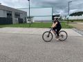 ladybikekurs230820008