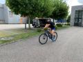 ladybikekurs230820014