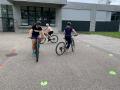 ladybikekurs230820040