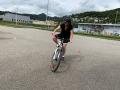 ladybikekurs230820070