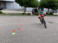 ladybikekurs230820083