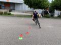 ladybikekurs230820084