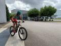 ladybikekurs230820097