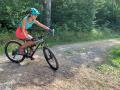 ladybikekurs230820111