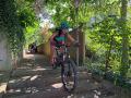 ladybikekurs230820169