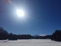 Biathlon_Langlaufweekend_2019001