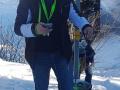 Biathlon_Langlaufweekend_2019003