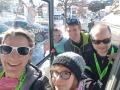 Biathlon_Langlaufweekend_2019008