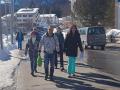 Biathlon_Langlaufweekend_2019010