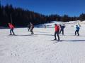 Biathlon_Langlaufweekend_2019011
