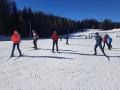 Biathlon_Langlaufweekend_2019012