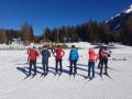 Biathlon_Langlaufweekend_2019014