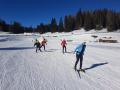 Biathlon_Langlaufweekend_2019016