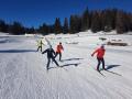 Biathlon_Langlaufweekend_2019017