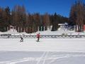 Biathlon_Langlaufweekend_2019018