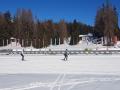 Biathlon_Langlaufweekend_2019019