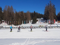 Biathlon_Langlaufweekend_2019020