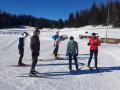 Biathlon_Langlaufweekend_2019021