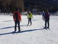 Biathlon_Langlaufweekend_2019022