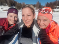 Biathlon_Langlaufweekend_2019023