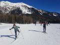 Biathlon_Langlaufweekend_2019025