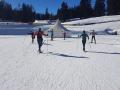Biathlon_Langlaufweekend_2019027