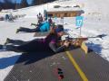 Biathlon_Langlaufweekend_2019032