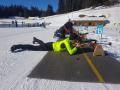 Biathlon_Langlaufweekend_2019033