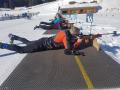 Biathlon_Langlaufweekend_2019034