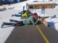 Biathlon_Langlaufweekend_2019039