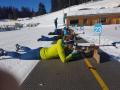 Biathlon_Langlaufweekend_2019040